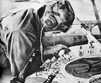 四式重爆撃機の画像 p1_10